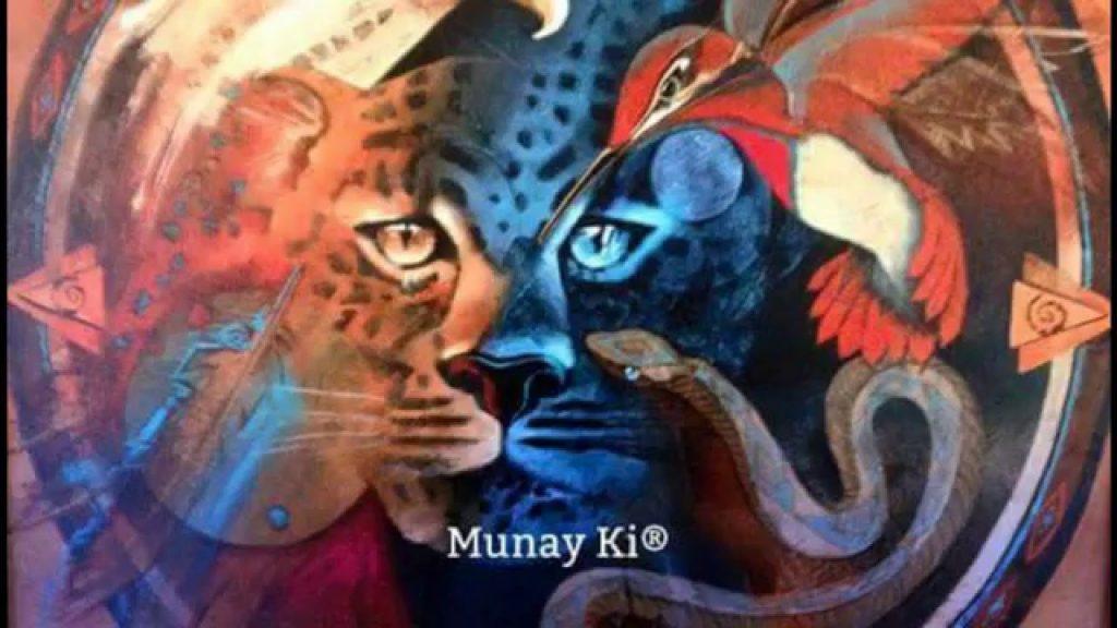 Munay_Ki