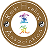 Affiliation Reiki Healing Association