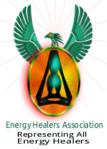 affiliation-energy-healers-association
