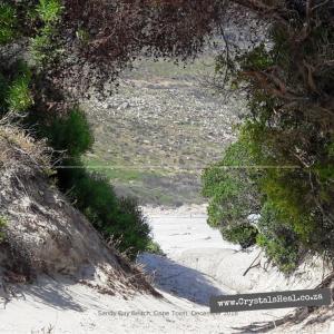 Sandy-Bay-Nudist-Beach_Cape-Town