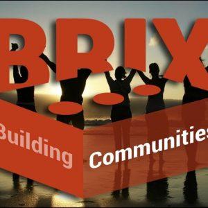 brixcoin_building_comunities