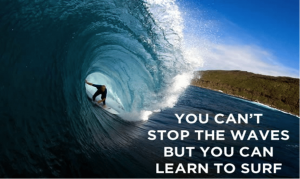 Urge Surf